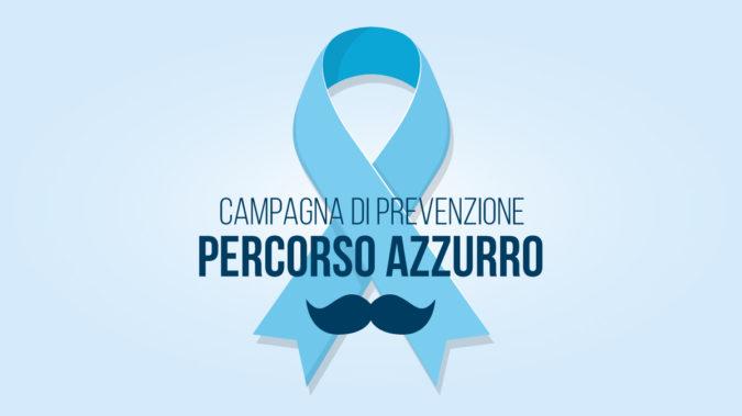 campagna prevenzione uomo progetti lilt