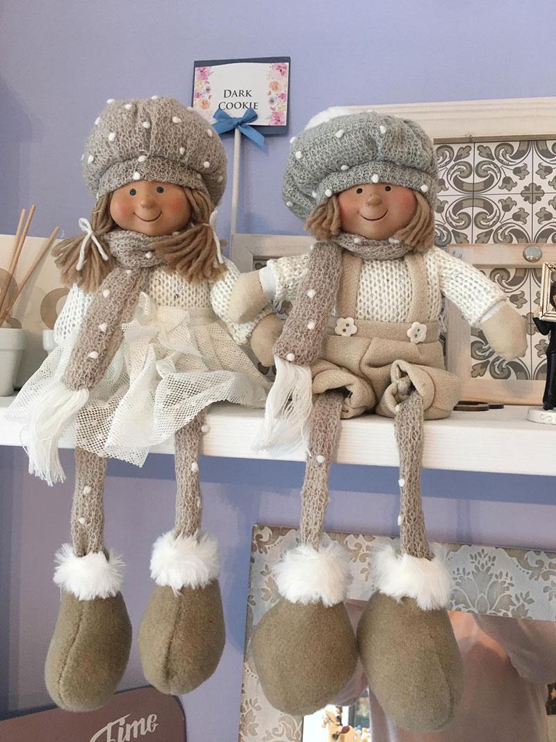 bambole lilt 1