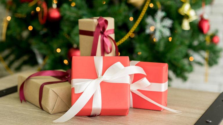 regali natale lilt 1