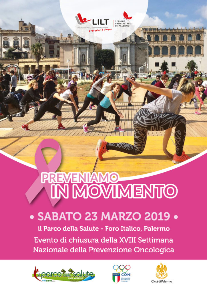 1 preveniamo in movimento 2019