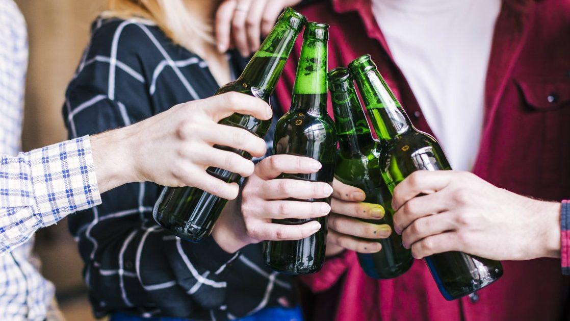 danni alcol