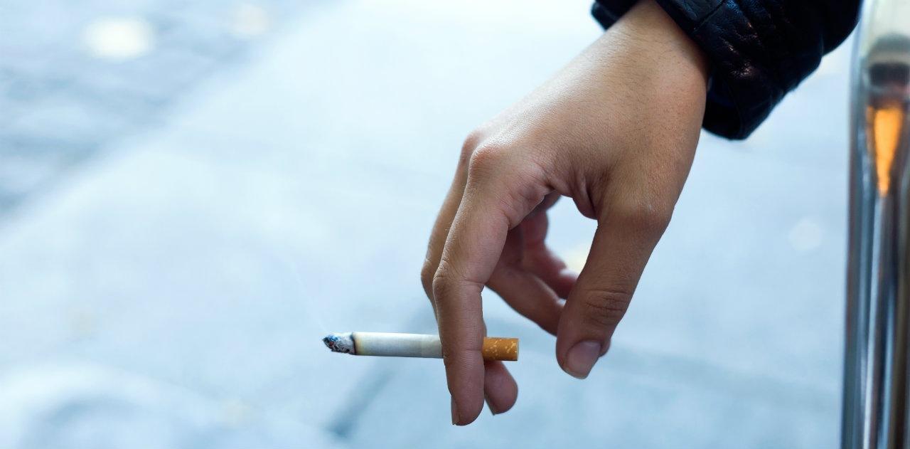 fumo adolescenti