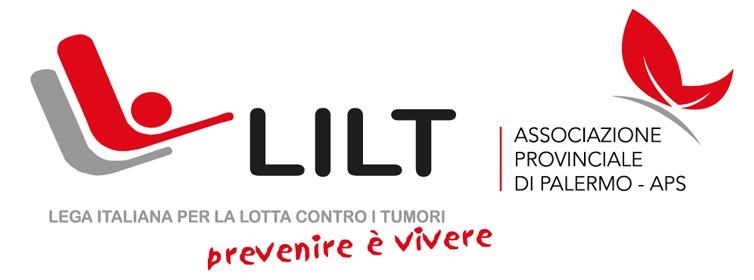 LILT Palermo