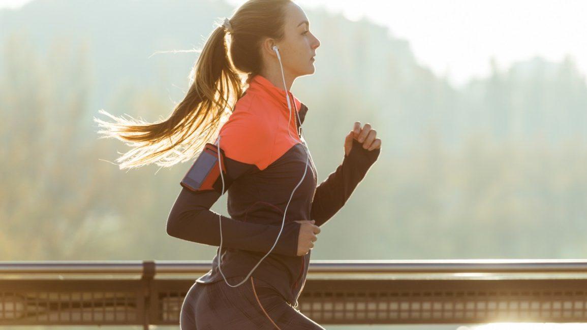 sport per aumentare la concentrazione